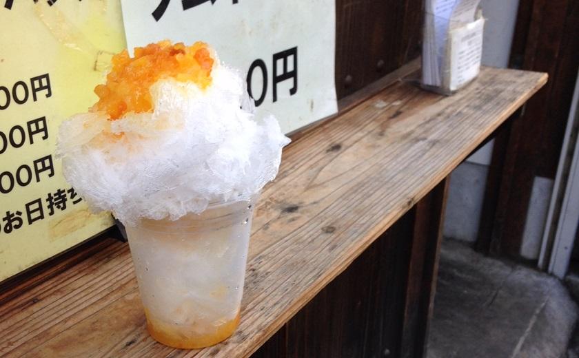 blogkobayashi0708