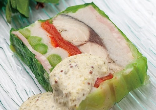 三宅島鮮魚を使った料理を無料で味わえる!~創作メニューコンテスト審査員募集