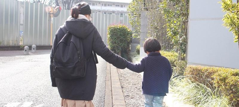 一歩ずつ ゆっくり行くのが今の私 川上奈津美さん