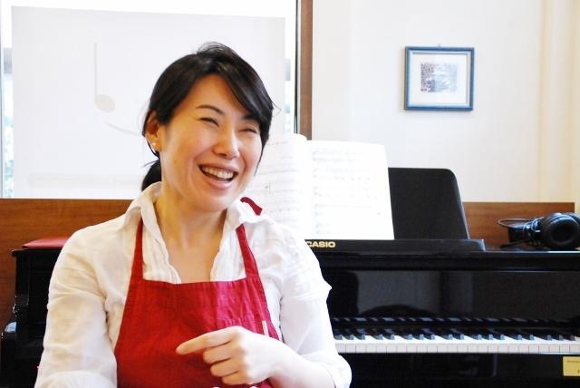 Cafe Anmer、子連れOKカフェの店主インタビューを掲載!