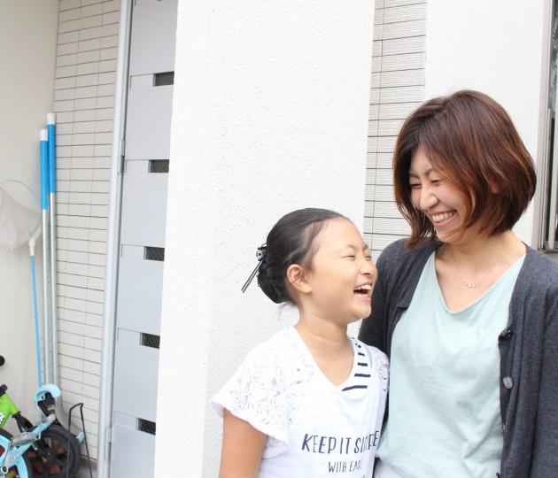 「小4の壁」準備したら「自由への扉」に 谷口久美子さん