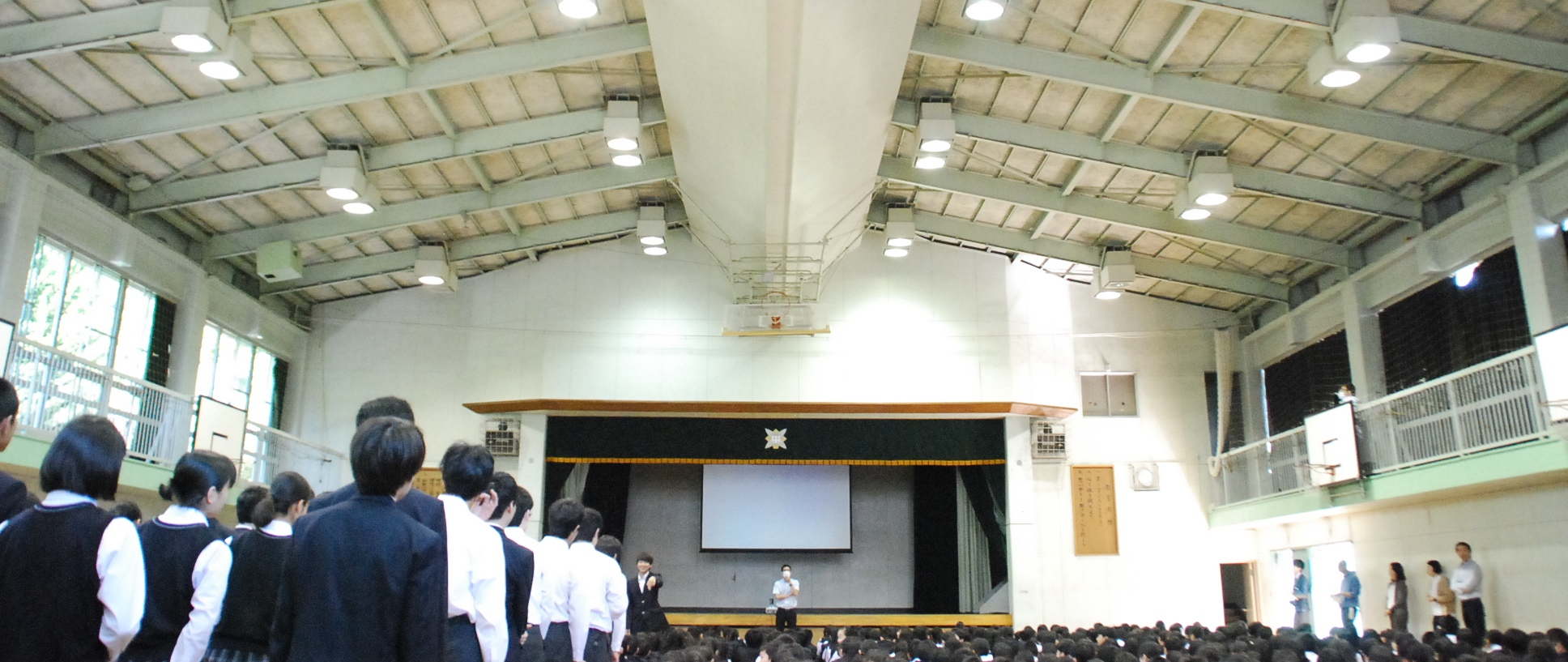 東日本大震災の教訓とは 避難訓練の大切さ