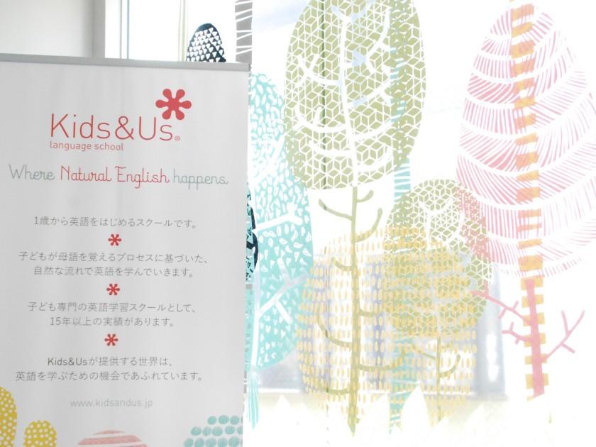 ★DSC_6090