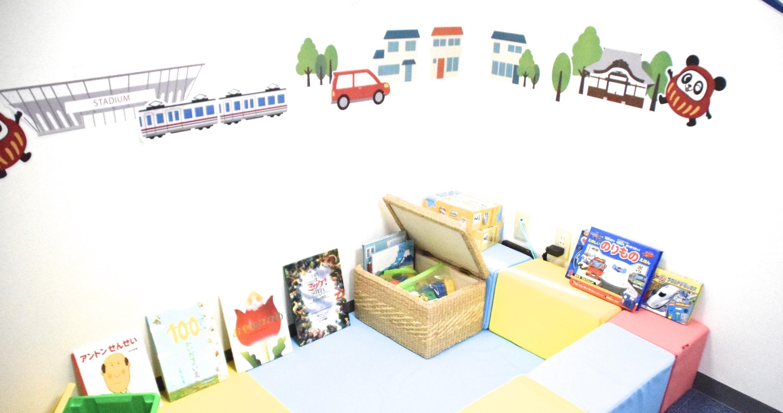 子育て世代ウェルカム「渋谷不動産エージェント」のインタビュー&レポートを掲載!