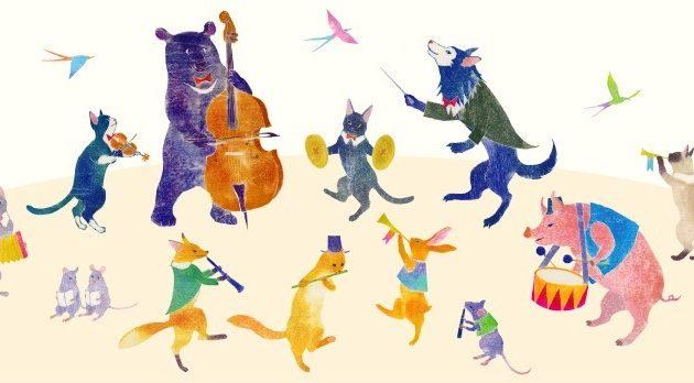 身近に音楽の喜びを!「調布国際音楽祭」
