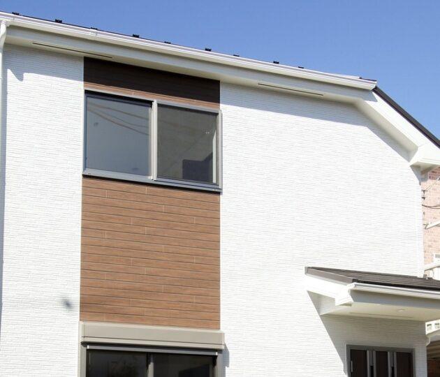 「調布で家を買いたい」と思ったら渋谷不動産エージェントへ!