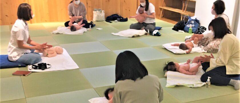 カフェaona 6月イベント更新&7月イベント公開!